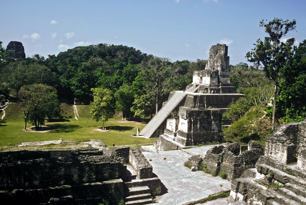 sitios arqueologicos3