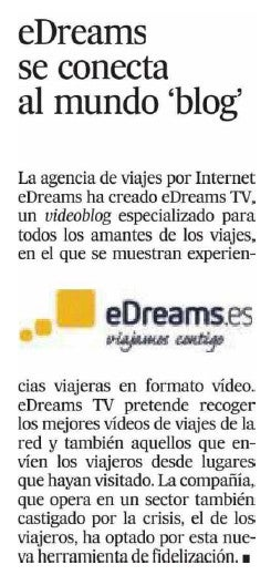 elpais edreams tv