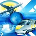 Tarifa conexión tren + avión