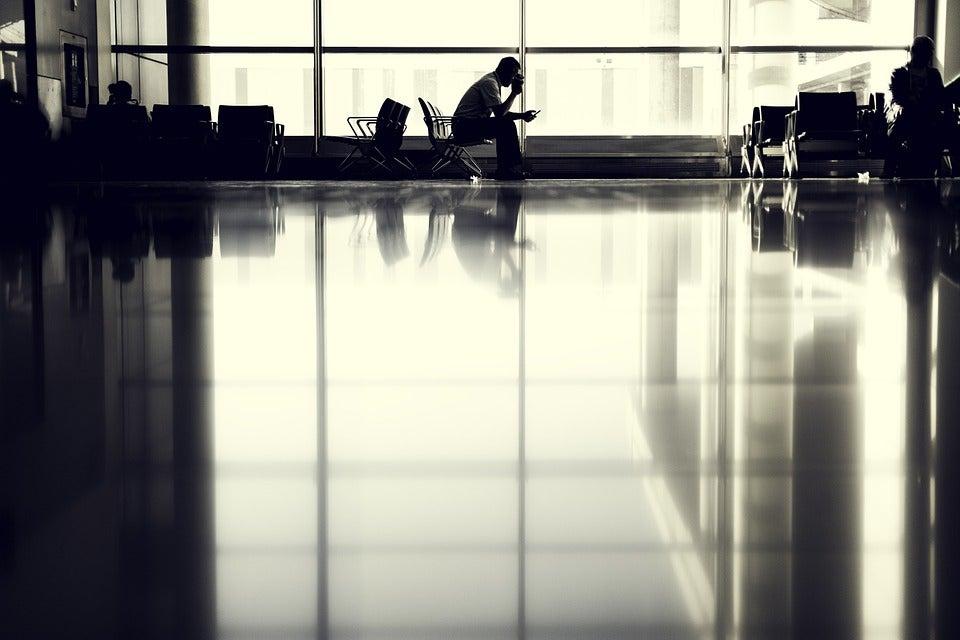 derechos del pasajero - blog de viajes eDreams