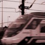 Ideas para salvar el AVE a Santander por Palencia