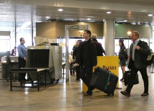 aeropuerto_controles_seguridad_51548554