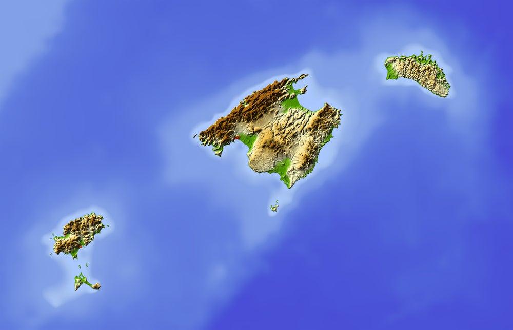 Islas baleares recibir las bonificaciones en tasas a reas - Islas de baleares ...