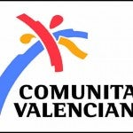 """La marca turística """"Comunitat Valenciana"""" es adjudicada a Ryanair"""