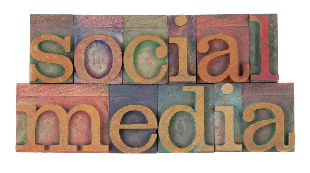 Social media para aerolíneas