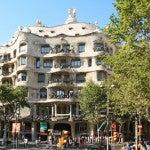 Barcelona puede terminar 2010 como el mejor año turístico de su historia
