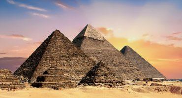 Egipto se sitúa en 2010 como un destino turístico en auge entre los españoles