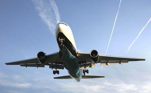 Los aviones corporativos de Airbus, en constante crecimiento para clientes VIP