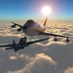 Objetivo: disminuir las emisiones de CO2 de los aviones con una mejor gestión