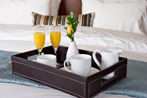 Casi la mitad de los hoteles de madrid tienen cuatro o - Hoteles cinco estrellas en madrid ...