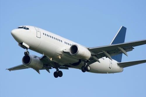 Airbus pone en marcha un concurso para conseguir una aviación más ecoeficiente