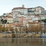 14 municipios europeos, unidos para crear la Red de Ciudades Romanas del Atlántico