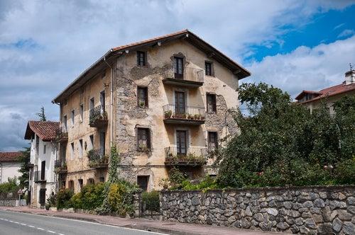 Casi un centenar de casas rurales de toda catalu a ya disfrutan de sus 39 espigas 39 blog de - Casa rurales en cataluna ...