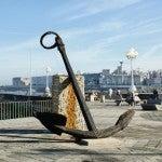 'Come A Coruña', desde el 1 al 15 de abril para promocionar turísticamente la ciudad