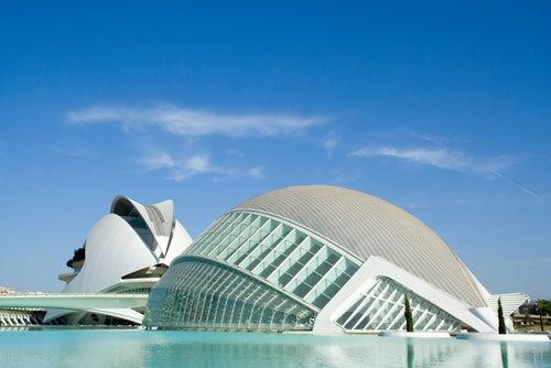 Turismo Idiomático Aprender Viajando: Valencia Acogerá El Mayor Encuentro Internacional De