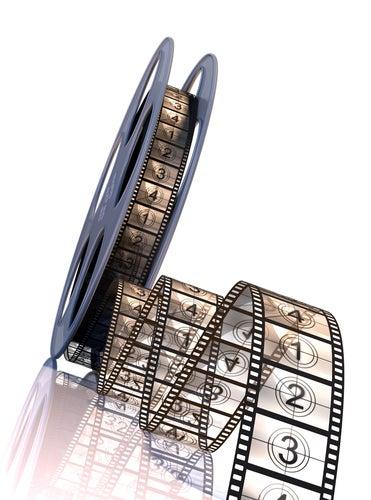 cine, premiere