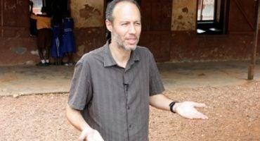 El perfil del viajero: David Risher [Entrevista]