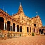 España será el segundo destino turístico más visitado por los europeos en 2011