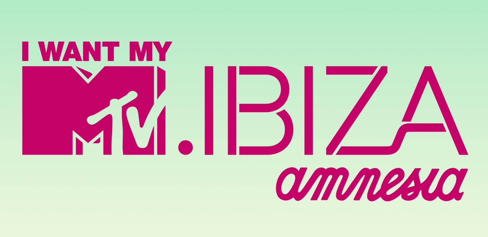 Logos_MTV