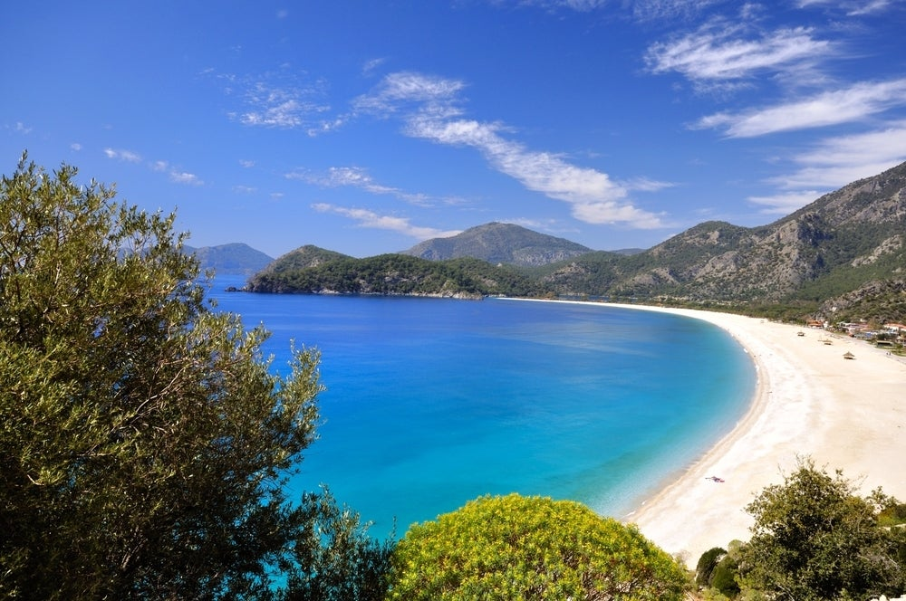 Melhores Praias de Portugal Considerada a Melhor Praia da