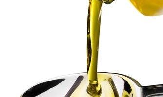 ¿Aceite de oliva, nuevo biocombustible?