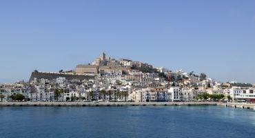 ¡Llega la nueva eDreams Social Guide de Ibiza!