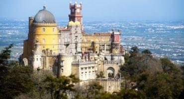 ¿Vas a visitar Lisboa? Conoce los mejores consejos y recomendaciones