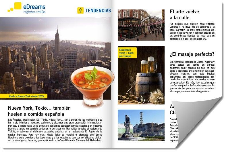 Pag_tendencias.eDreams Magazine