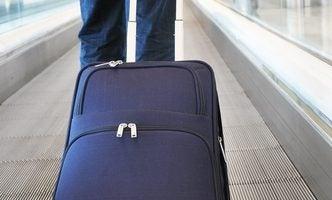 Swiss reduce las tarifas para exceso de maletas y estandariza su regulación