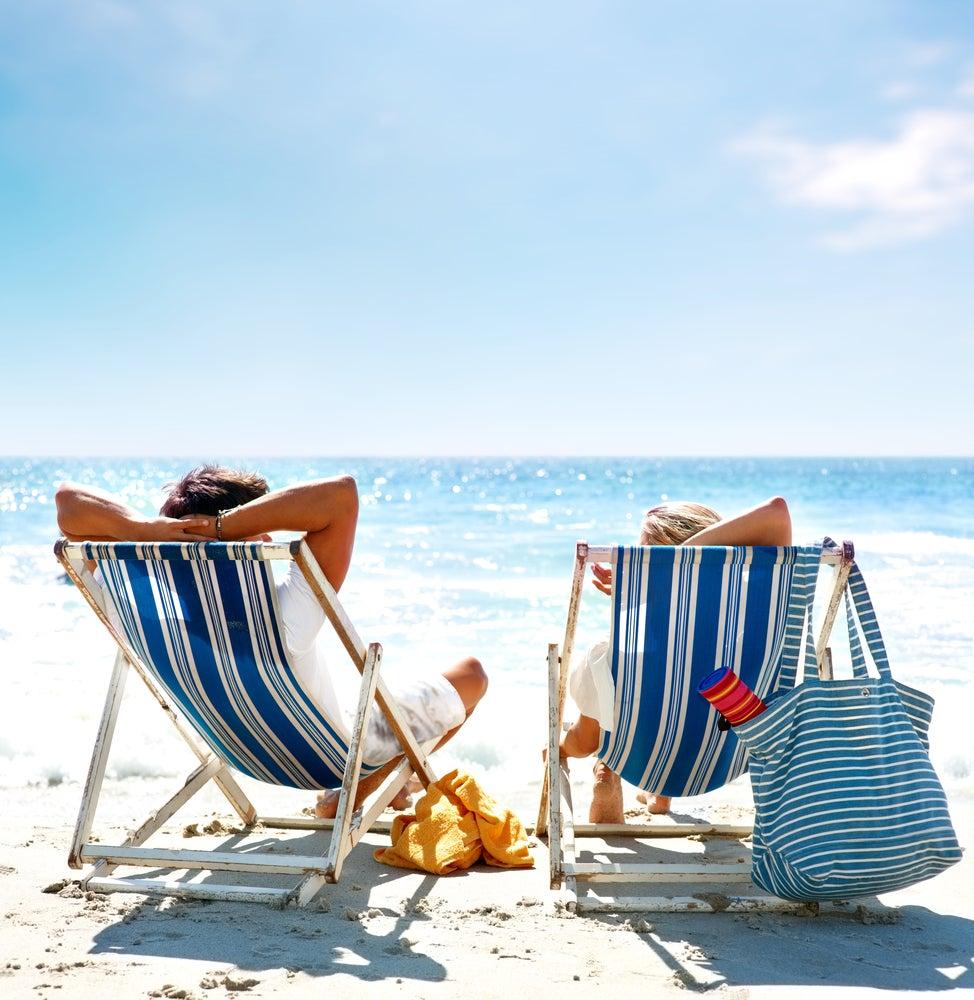 playa.verano