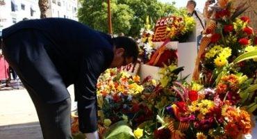 ¿Qué hacer en la Diada de Cataluña?
