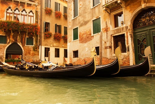 Gondola6