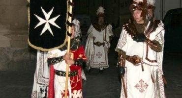 La Feria de Murcia, una buena excusa para conocer la ciudad y sus tradiciones