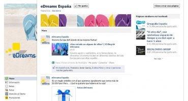 Comparte tus fotos de Ibiza en Facebook a través de una pulsera