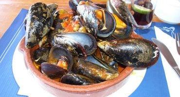 6 recetas de marisco y pescado para degustar durante este verano