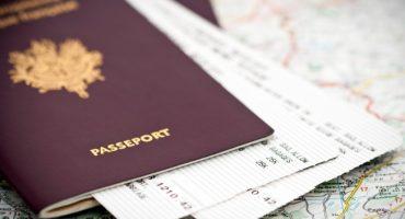 Visados y pasaportes: documentos necesarios para entrar en cada país