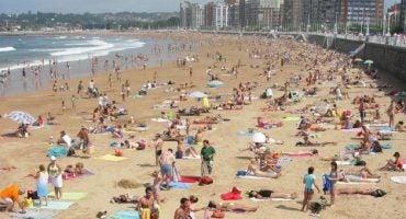 10 motivos por los que España es el mejor lugar para pasar las vacaciones de verano