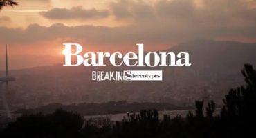 Hay otra Barcelona esperándote: 'Breaking Stereotypes Barcelona'