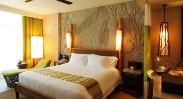 ¿Y si las paredes de las habitaciones de los hoteles hablaran? [5 historias]