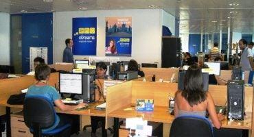eDreams, la mejor compañía de turismo y eCommerce para trabajar en España