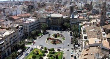 ¿Vas a visitar Valencia? Aquí tienes todo lo que necesitas saber