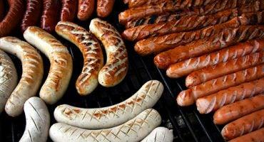 Oktoberfest: Qué es y qué comer