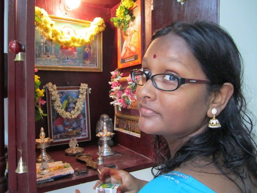Diwali.India
