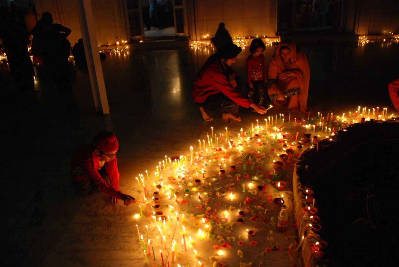Diwali.India.