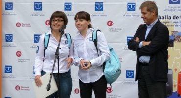 Cómo conseguir un sueldo de 1.000€ por ser turista…