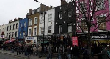 Cómo hacer turismo en Londres con adolescentes. 5 lugares clave