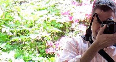 El perfil del Viajero: Enrique Dans