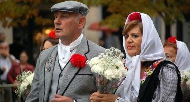 4 propuestas para La Almudena, la fiesta más castiza de Madrid