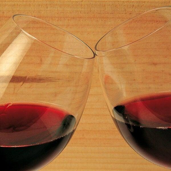 rioja vinos
