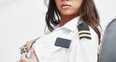 Ryanair podría ofrecer películas porno durante sus vuelos